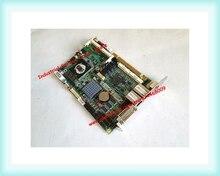 HS-773 carte mère dordinateur industriel