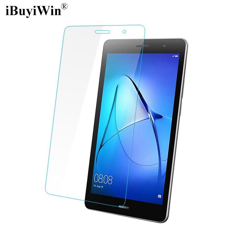 Закаленное стекло 9H премиум-класса, защитная пленка для экрана Huawei MediaPad T3 8,0 KOB-W09, планшета Honor Play Pad 2 8,0, KOB-L09