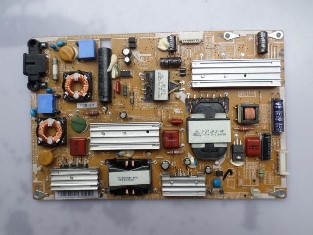 BN44-00422A BN44-00473A شحن مجاني 100% جيد اختبار الأصلي نوعية جيدة UA40D5000PR PD46A0_BDY BN44-00422B BN44-00473A