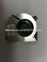 New CPU Fan for HP Probook 4540 4540S 4740S Cooling Fan