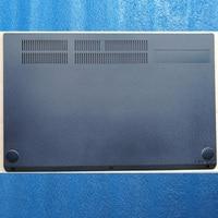 New Original for Lenovo ThinkPad E470 E475 laptop bottom case hard disk E cover AP11N000A00