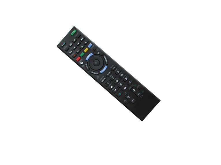 Control remoto para Sony KDL-40V5610 KDL-40W5500 KDL-46V5610 KDL-40W5710 KDL-40W5720 KDL-40W5730 KDL-40W5740 BRAVIA...