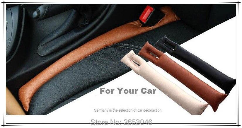 Gran oferta almohadilla a prueba de fugas para coche para Toyota Camry Corolla RAV4 Yaris Highlander/Land Cruiser/PRADO Vios Vitz/Reiz Prius Accesorios