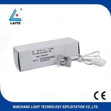 RANDO 240 analyseur de biochimie lampe halogène 12V20W shipping-3pcs gratuite