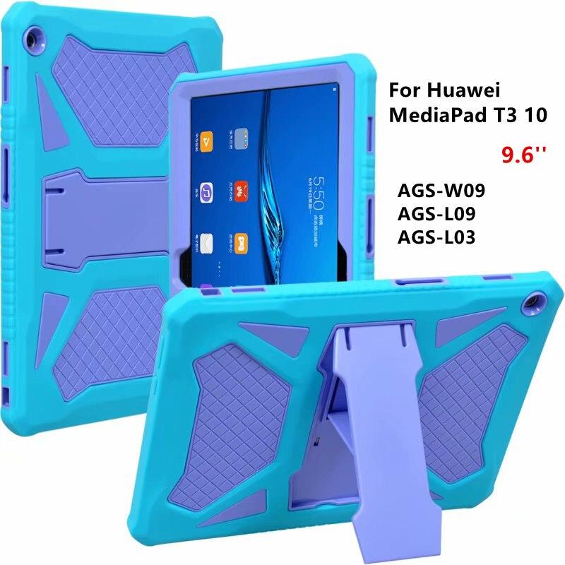 لهواوي MediaPad T3 10 9.6