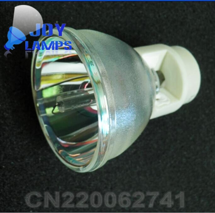 SP.71P01GC01/BL-FU195B Замена лампы проектора/лампочка для Explay H114/H183X/S321/S331/W330/W331/W354/W355