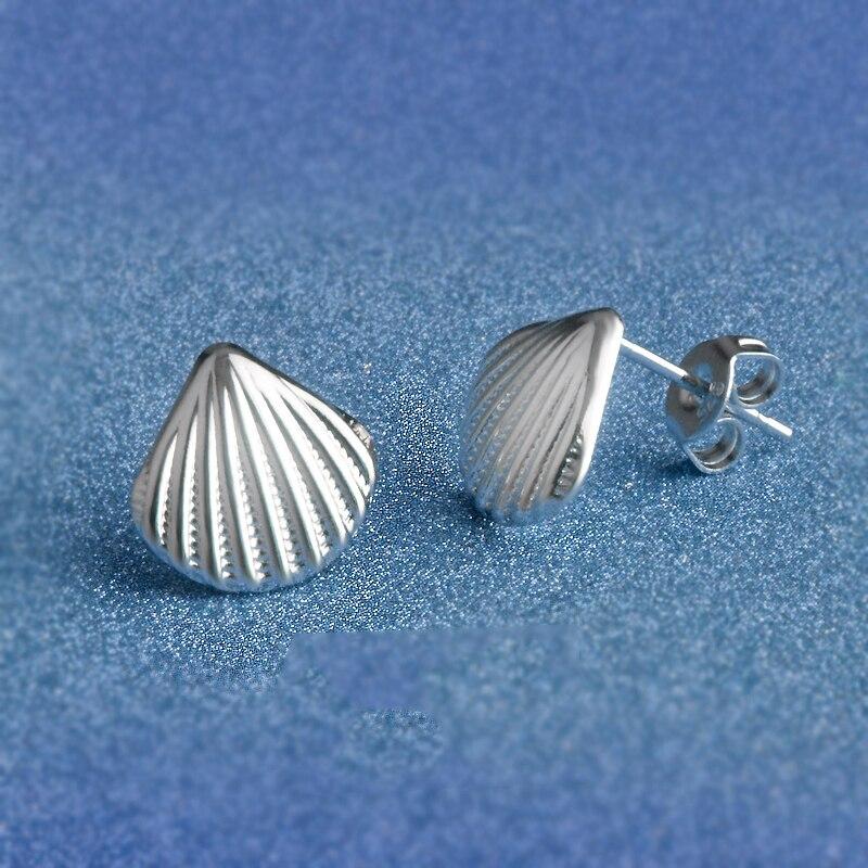 Высококачественные-серьги-гвоздики-из-стерлингового-серебра-925-пробы-для-женщин-модные-ювелирные-изделия-с-кристаллами-для-девушек-быстр