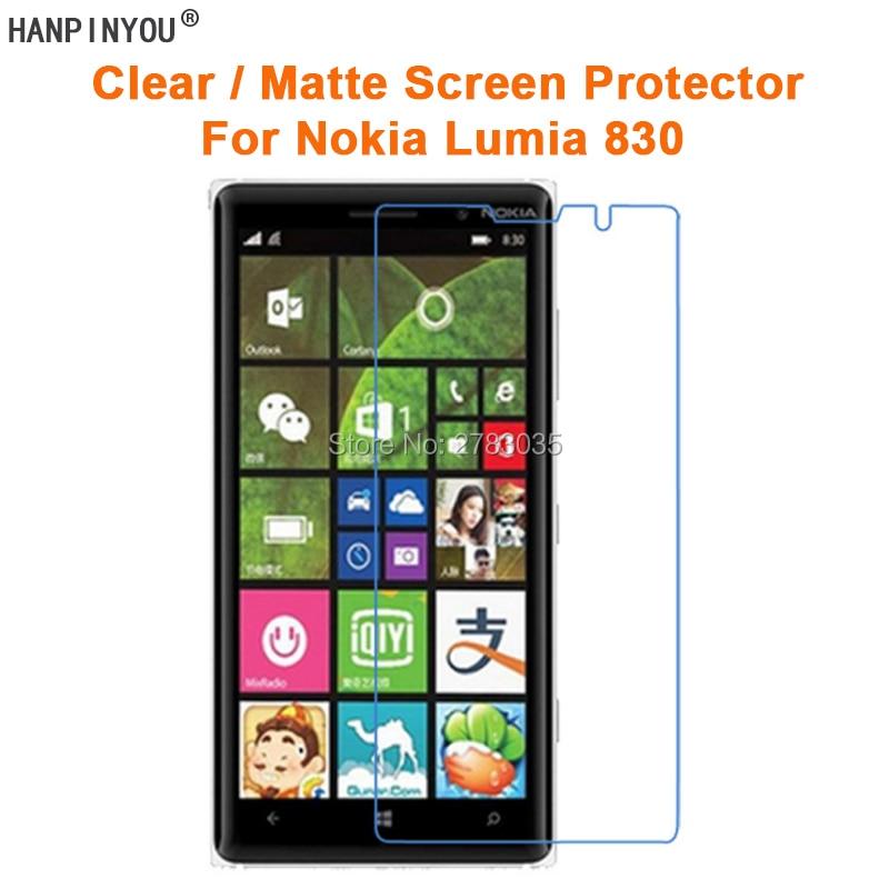 For Nokia Lumia 830 5.0