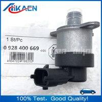 0928400669 96440341 Fuel Injection High Pressure Pump Regulator Metering Control Valve For Daewoo Winstorm Opel Antara 2.0 CDTI