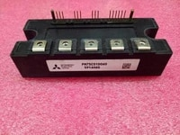 freeshipping new pm100cs1d060 power module