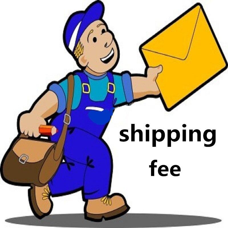 Diese ist für extra verschiffen gebühr/zahlen zurück viele thx