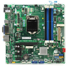 698749-001 für HP ENVY 700 700-019 Desktop Motherboard 698749-002 717068-501 MS-7826 LGA1150 mainboard 100% getestet voll arbeiten