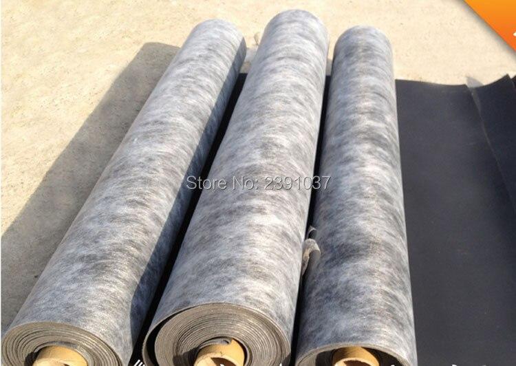 جديد 1.2 متر مواد عزل الصوت الملساء مواد عزل الصوت بطانية صوتية عزل الصوت للجدار لوحة صوتية 10 متر مربع