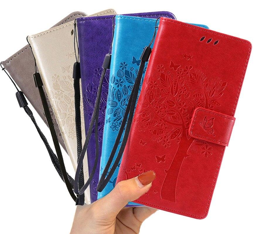 For BQ BQ-5004G Fox 6040L Magic 5302G Velvet 2 5301 Strike View 5206L Balance 5010G Spot PU Leather Magnetic Wallet Cover Case
