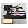 Настольный настольный резьбовой гравер LYbot размером 24x17 см с рукояткой для самостоятельного изготовления Кока дерева пластика 2500 мвт 5500 М...
