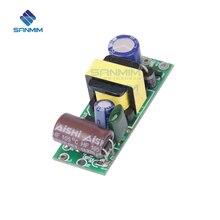 220 V A 3.3 V 5 V 9 V 12 V 15 V 24 V 2.6 W/3 W modulo di alimentazione AC-DC da 220 a 5 V Piccolo Volume Isolato Switching Power PLB03A X4421