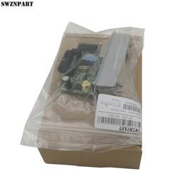 Интерфейс Ethernet для Epson TM U220B 220PB 220PD 220PA TM T81 T82II T88III T88IV T88V T70 T90 T86L UB-E03 UB-E02 C32C824541