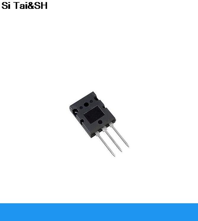 W26NM60 STW26NM60 TO-3P 4 unids/lote