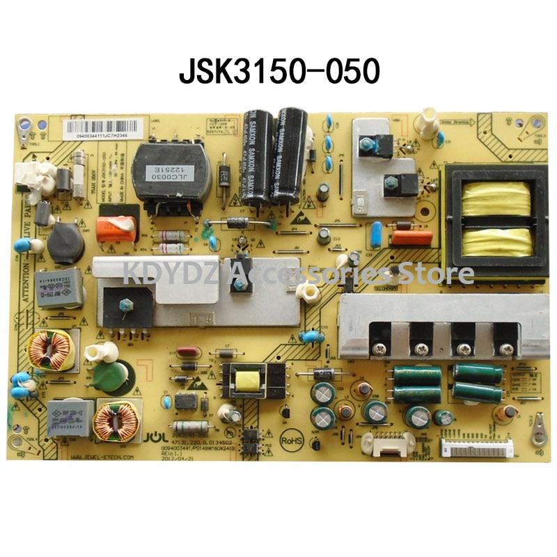 Livraison gratuite bon test carte dalimentation pour LE46A700K LE39A700 LE50A800N JSK3150-050 0094003441