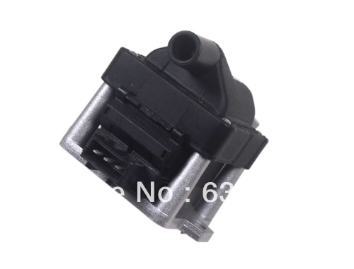 Ignition Coilpack 6N0 905 104 For VW Volkswagen Golf MK3