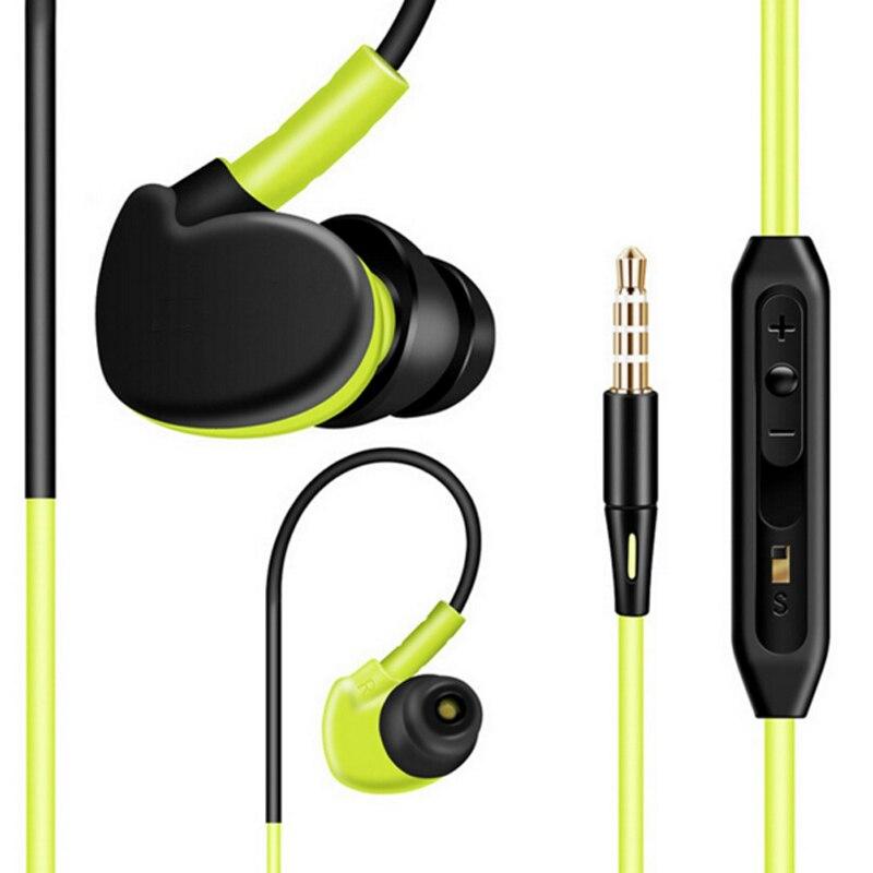 3.5mm estéreo x830 fone de ouvido para philips xenium x830 fones de ouvido com microfone fone fone de ouvido fone de ouvido 2018 venda quente