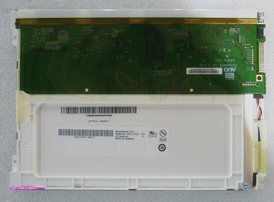 8.4 inch LCD screen G084SN05 V9 V.9