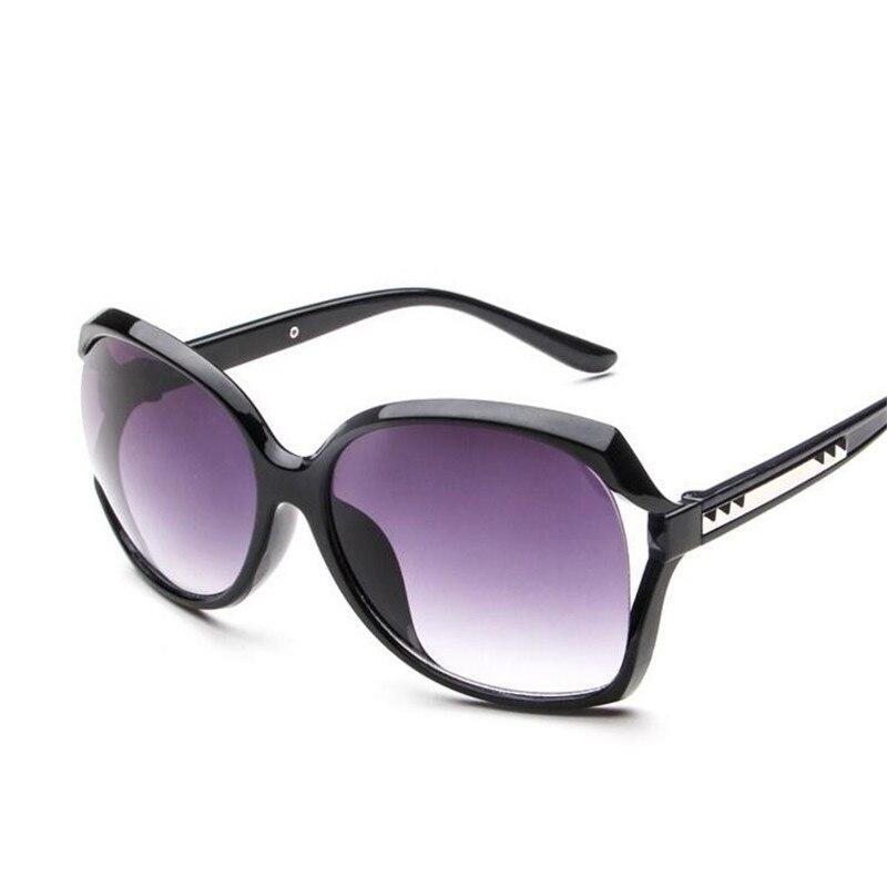 женские солнцезащитные очки lz oculos gafas dg4247b ZXTREE брендовые дизайнерские женские Солнцезащитные очки Модные Черные Зеркальные Солнцезащитные очки женские очки оттенки Oculos Gafas De Sol Z223