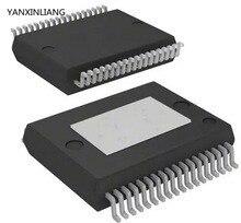 1 pièces TDA7498LTR TDA7498L TDA7498 PSSO36 IC Meilleure qualité