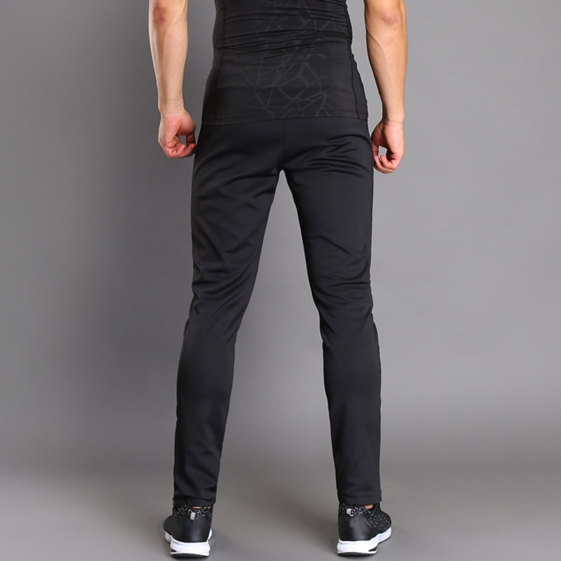 Pantalones deportivos transpirables informales para correr entrenamiento Fitness verano DO2