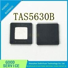 2PCS-10PCS TAS5630BPHDR QFP-64 TAS5630BPHD TAS5630B TAS5630 HQFP-64 Audio amplifier