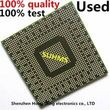100% test MCP79MXT-B2 MCP79MXT-B3 MCP79MVL-B2 MCP79MVL-B3 MCP79D-B2 MCP79D-B3 MCP79MXD-B2 MCP79-ION-B3 Chipset BGA
