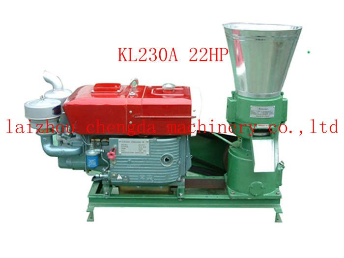 ماكينة صنع حبوب, أحدث تصميم لتغذية الدواجن بسعر CE
