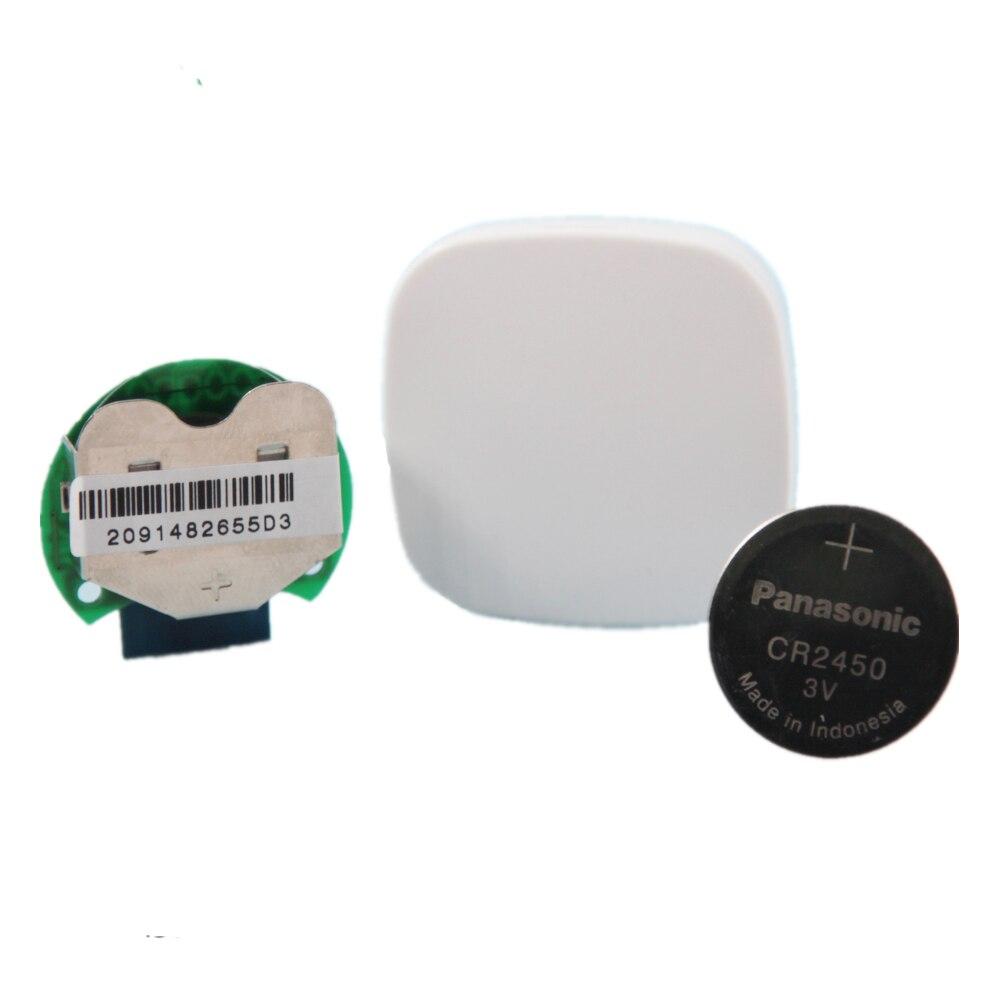 Estación baliza de largo alcance, tecnología BLE Bluetooth ibeacon 210L