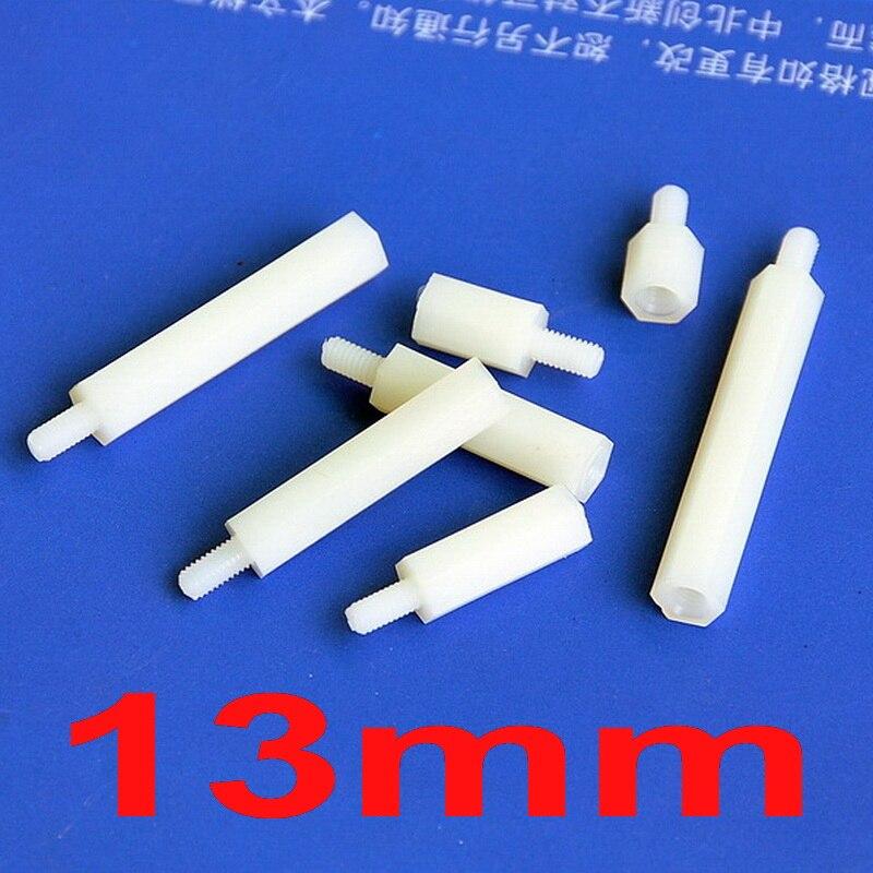 (1000 قطعة/الوحدة) 13 مللي متر/0.51
