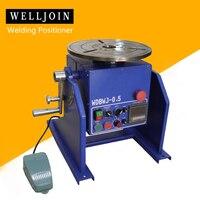 50kg welding automatic positioner for mig /tig welder positioner