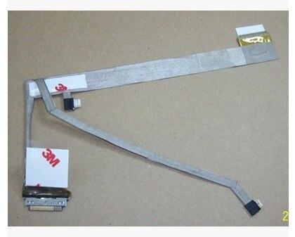 WZSM nuevo envío gratis Cable de vídeo de LCD de pantalla para...
