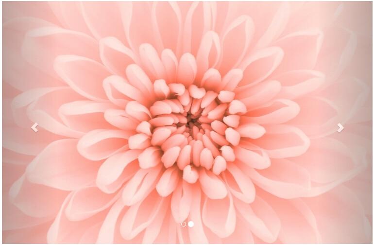 Papel DE pared personalizado floral y melocotón DE pared Mural a la sala DE estar el dormitorio Pared DE TV papel DE pared DE vinilo impermeable