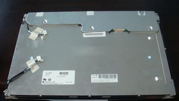 LC171W03 (K6) LC171W03-K6 LC171W03 K6 LCD Screen Display
