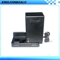 DC24V Magnetic Locks for swing gate latch / Electric Gate Door Lock Stopper