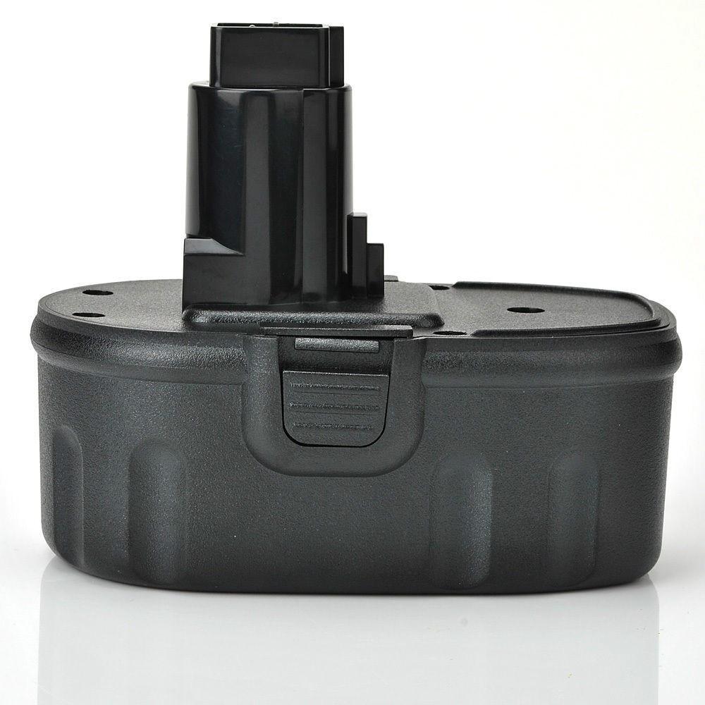 18V 4500mAh For Dewalt Replacement NI-MH Power Tool Battery DC9096,DE9039,DE9095,DE9096,DE9098,DE9503,DW9095,DW9096,DW9098