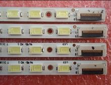 Led 백라이트 화면 KDL-55HX800 SLS55-5630SONY-240-1D-REV-100218 1 pcs = 70led 621mm