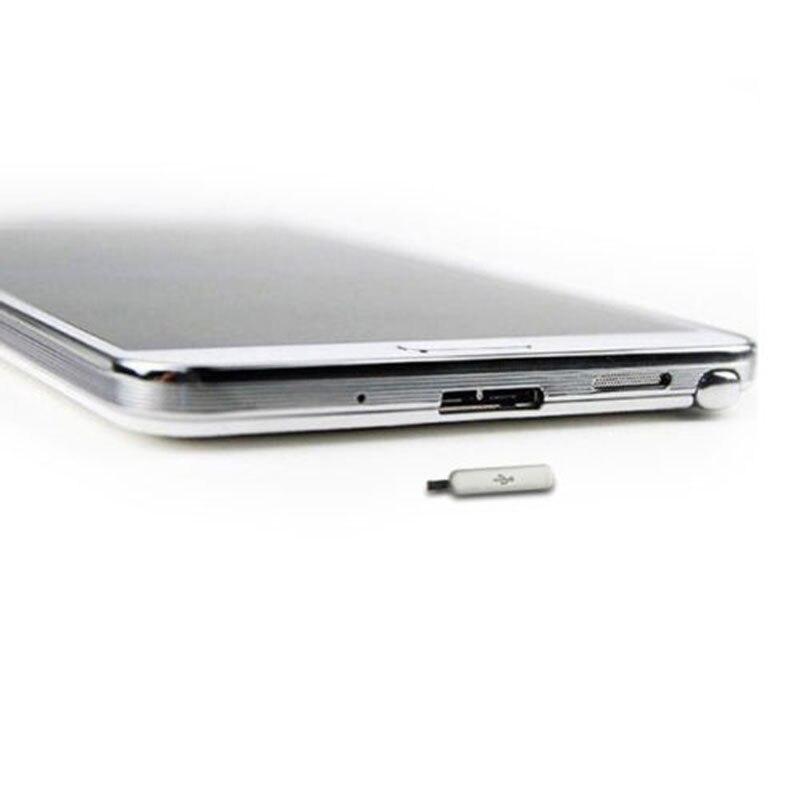 1 шт. USB зарядное устройство док станция зарядный порт крышка пылезащитный Разъем