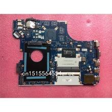 Original laptop Lenovo THINKPAD E550 WIN i5-5200U CPU Integrated motherboard Mainboard 00HT638