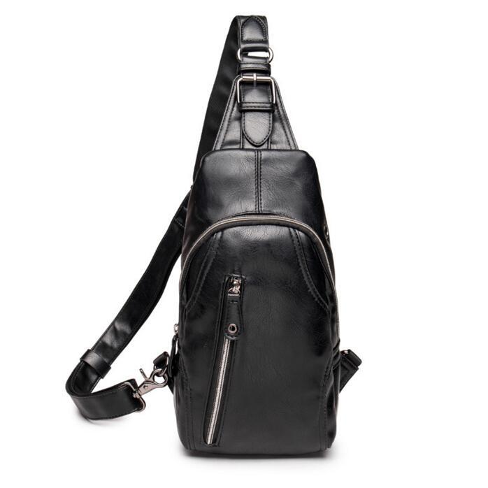 bag again 030117 new hot man cross body bag male messenger bag