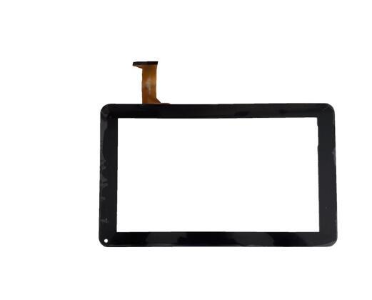 Nueva tablet pc de 9 pulgadas para digitalizador de pantalla táctil BRIGMTON BTPC 910QC BTPC-910QC