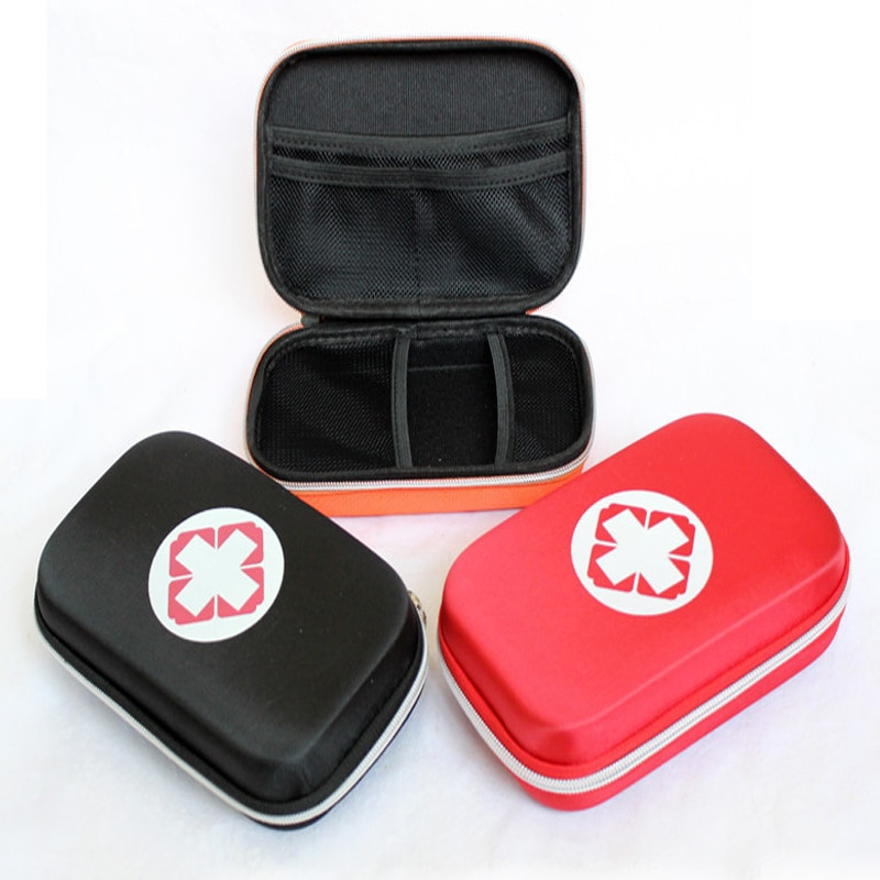 EVA first aid package medical kits kit outdoor