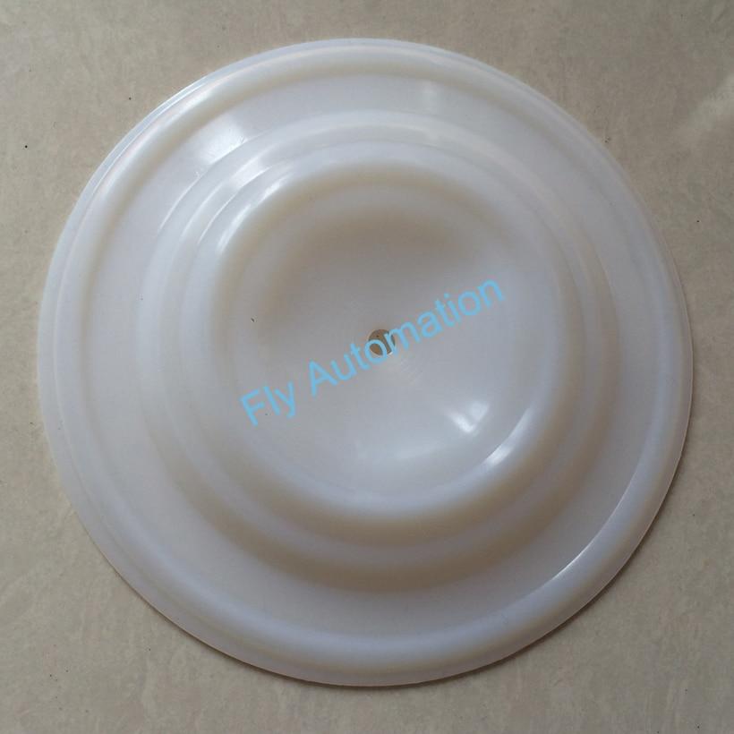 "Graco Husky 716 Series 3/4"" PTFE 108839 Daphragm for D5D211 D4D966 Air-Operated Diaphragm Pumps"