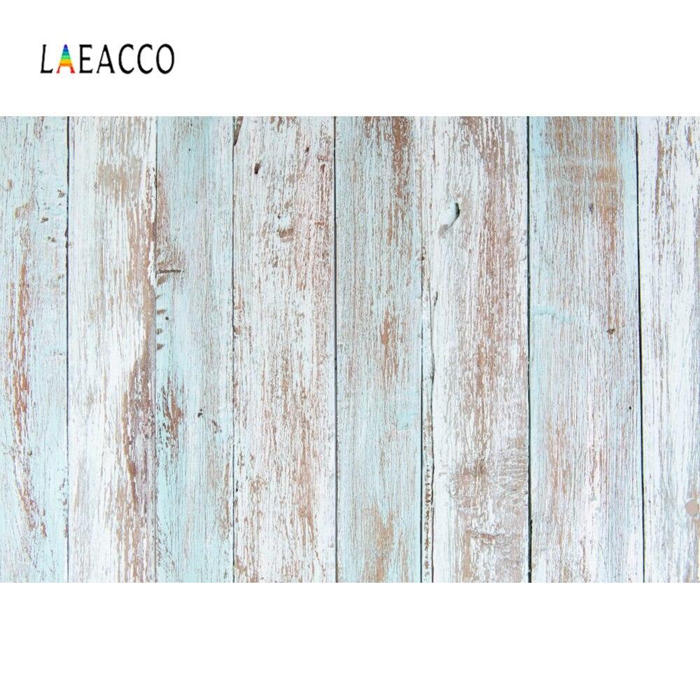 Fondos de vinilo gris tablones de madera dura tablero textura comida pastel mascota retrato fondos fotográficos estudio fotográfico Photocall