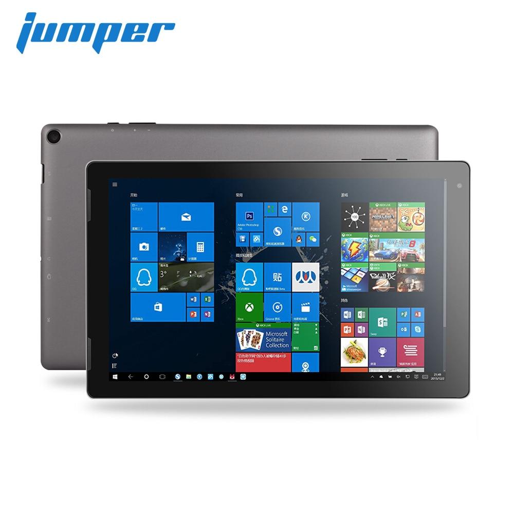 Jumper EZpad 7 2 в 1 планшет 10,1