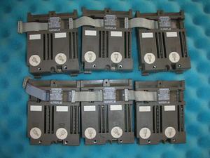 1PC USED 6ES5700-8MA11
